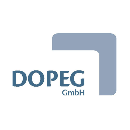 Dopeg