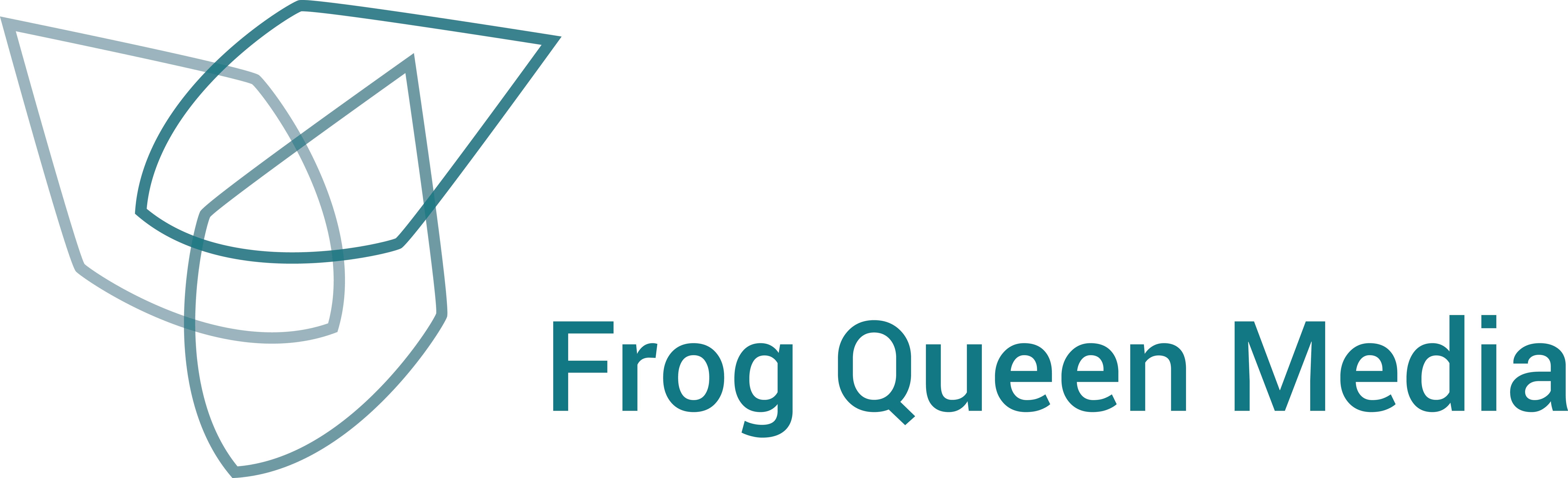 Frog Queen Media
