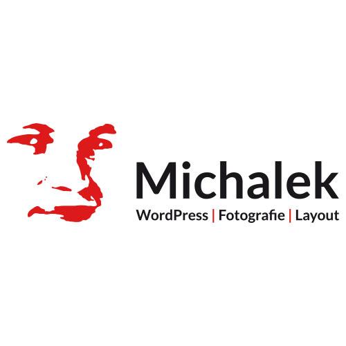 Michalek
