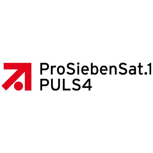 ProSiebenSat.1 PULS 4