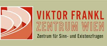VIKTOR FRANKL ZENTRUM WIEN