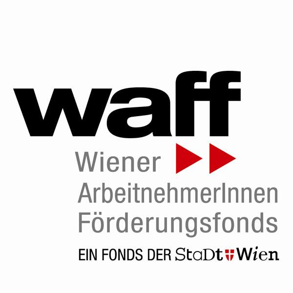 Wiener ArbeitnehmerInnen Förderungsfonds