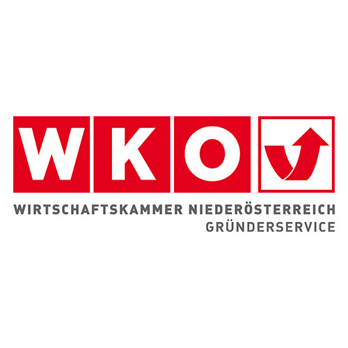 WKO Gründerservice